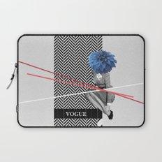 Vogue Laptop Sleeve