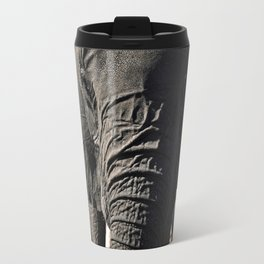 Matriarch. Travel Mug
