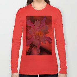 Natures Handiwork Long Sleeve T-shirt