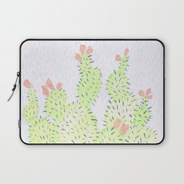 Prickly Cactus Laptop Sleeve