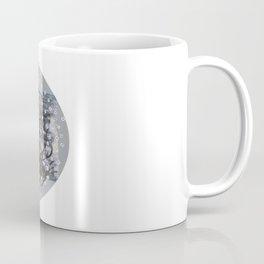 100 years of winter Coffee Mug