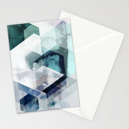 Graphic 165 Stationery Cards