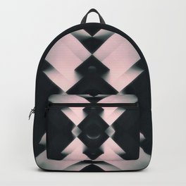 Omni Diffusion Backpack