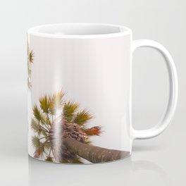 Arecales Coffee Mug