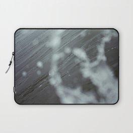 Atlantic #2 Laptop Sleeve