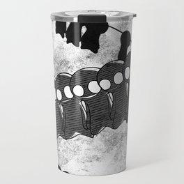 Canon Travel Mug