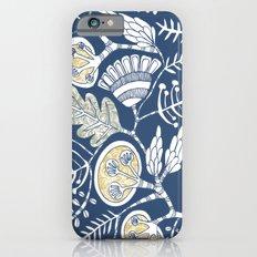 lush vine Slim Case iPhone 6s