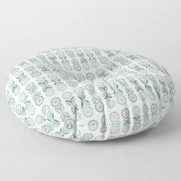 SYNNOVE no6 Floor Pillow