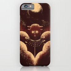 In the Shadow iPhone 6s Slim Case