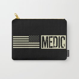 U.S. Military: Medic Carry-All Pouch