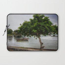 Cap Malheureux, Mauritius Laptop Sleeve
