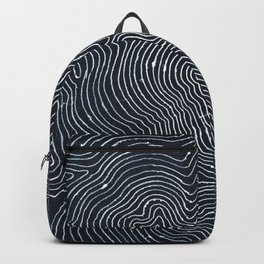 Enlightened Journey Backpack