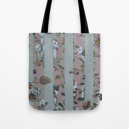 kodama Tote Bag