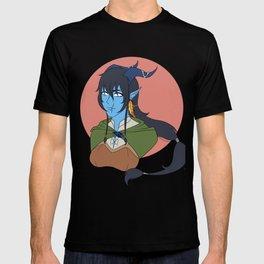 Dezy T-shirt
