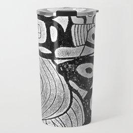 Huēyimichin Travel Mug