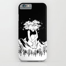Across The Universe Slim Case iPhone 6s