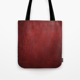 red moments Tote Bag