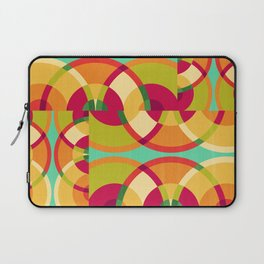 Colorsplash Laptop Sleeve