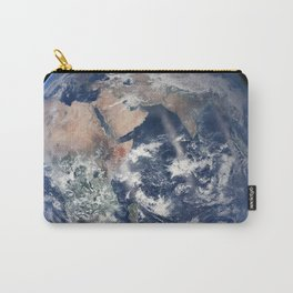 2014 NASA Blue Marble Carry-All Pouch