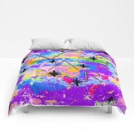 VAR Bright Comforters