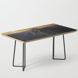 better then mac startup  Coffee Table