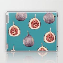 Figs #society6 #buyart Laptop & iPad Skin