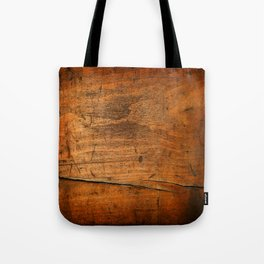 Wood Texture 340 Tote Bag