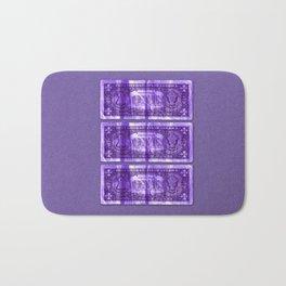 Greenback - 3 Dollar Bath Mat