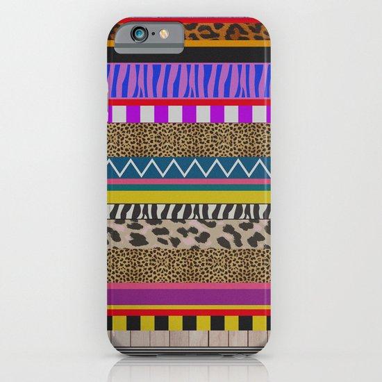 NEWWAVE iPhone & iPod Case
