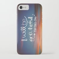 grateful dead iPhone & iPod Cases featuring grateful by Brittney Borowski