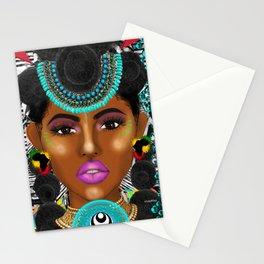 TRANATIONS Stationery Cards