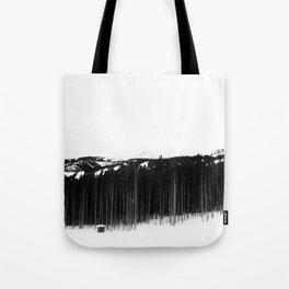 Breck Tote Bag