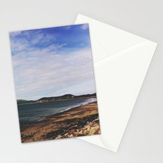 Ring of Kerry Shores Stationery Cards