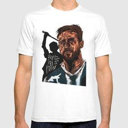 Only God Forgives T-shirt
