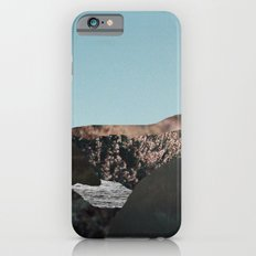 How We Got Back There 2 iPhone 6s Slim Case