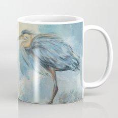 Shore Bird 8664 Mug