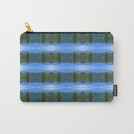 Skywater Carry-All Pouch