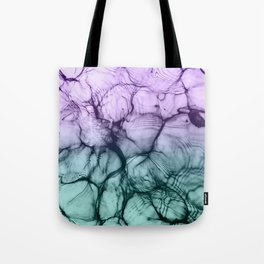 Undefined Abstract #5 #decor #art #society6 Tote Bag