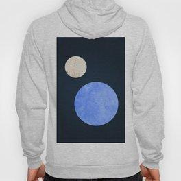 Cosmic space V Hoody