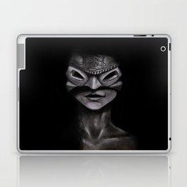 Androgyny Laptop & iPad Skin