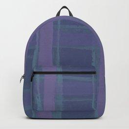 Berry Tart Backpack