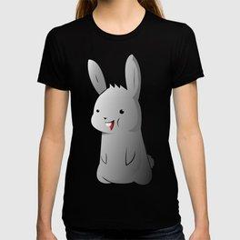 Vectornejo T-shirt
