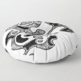 Dothan Floor Pillow