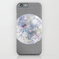 Water Bubble iPhone 6s Slim Case