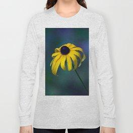 A Little Hope Long Sleeve T-shirt