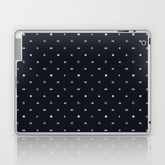Controls Laptop & iPad Skin