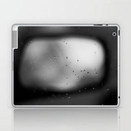 Past Laptop & iPad Skin