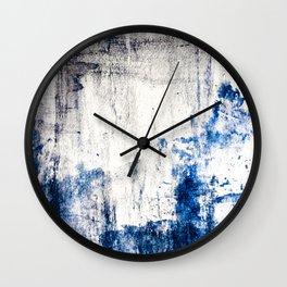 Ships Wall Clock