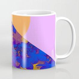 royal mountain Coffee Mug