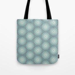 Winterstars 3 Tote Bag